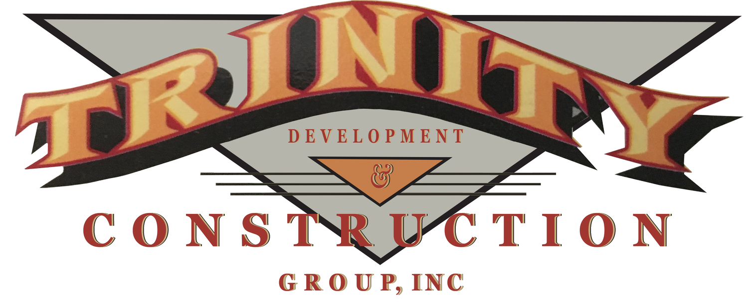 Trinity Development Group, Inc