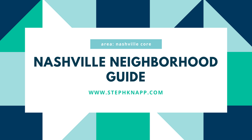 Facebook size Nashville Neighborhood Guide- core.png