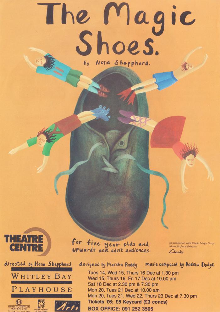 Magicshoes.jpg