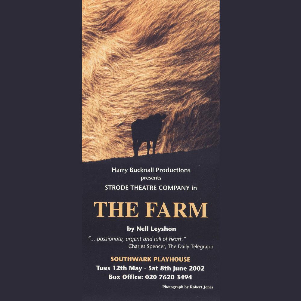 thefarm.jpg