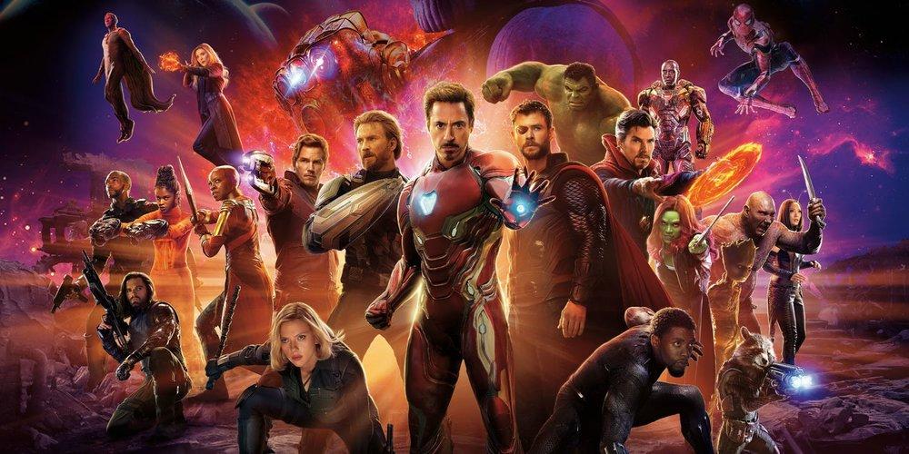 Avengers-Infinity-War-Movie-Review.jpg