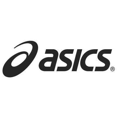 AsicsLogo_Gray.jpg