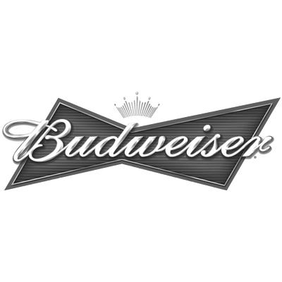 BudweiserLogo_Gray.jpg