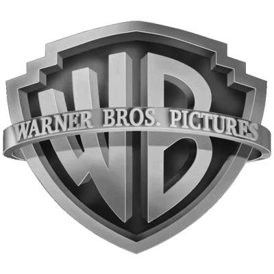 WarnerBrosLogo_Gray.jpg