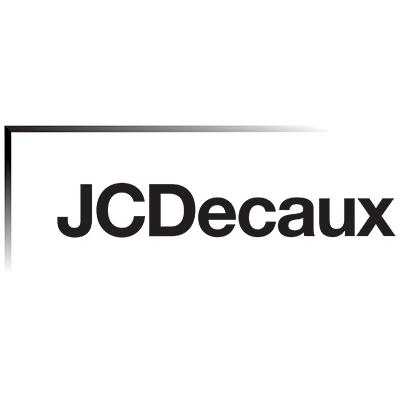 JCDecauxLogo_Gray.jpg
