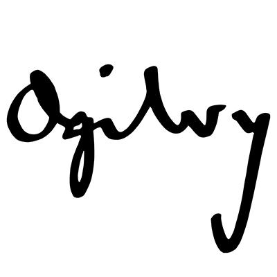 OgilvyLogo_Gray.jpg