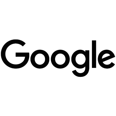 GoogleLogo_Black.jpg