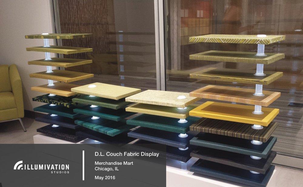 Illumivation Portfolio 2017 Retail Display Neocon Chicago.jpeg