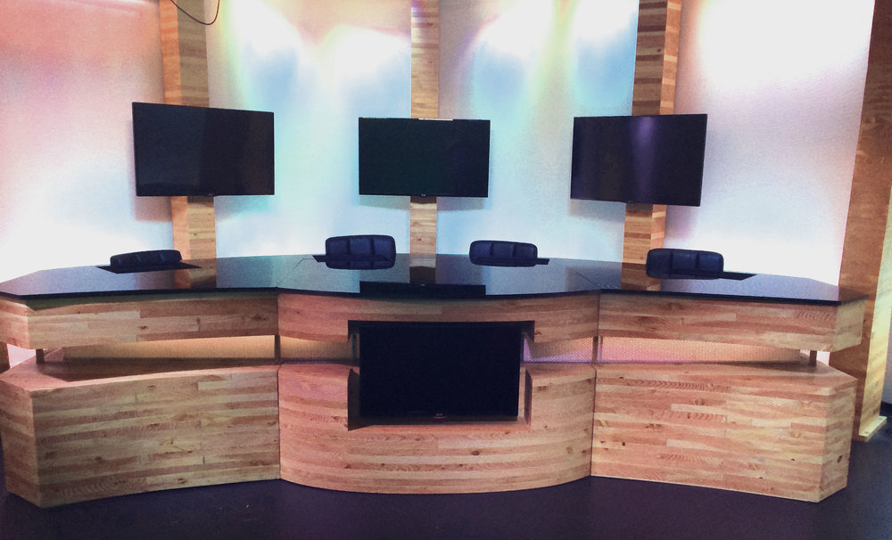 Illumivation Studios Custom Studio Furniture Woodworking.jpg