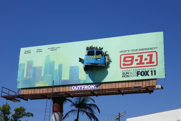 911 crashed tour bus 3D billboard.jpg