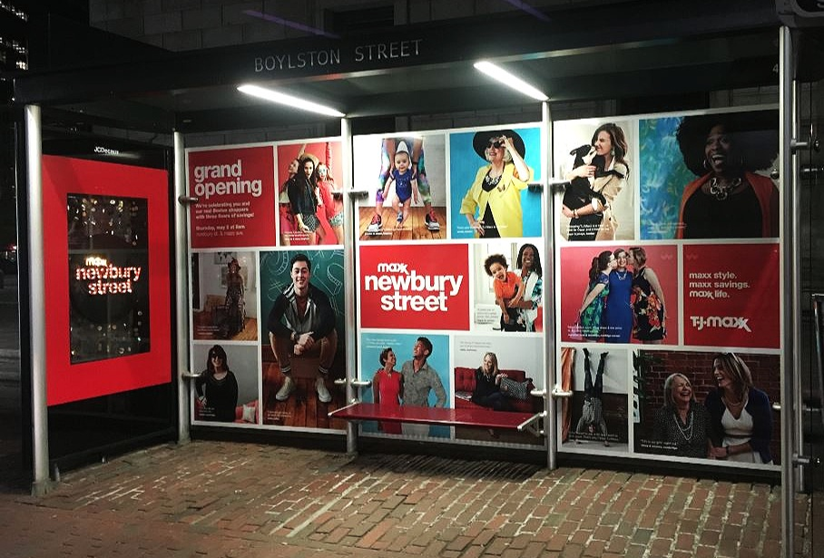 Illumivation Portfolio 2017 TJ Maxx Innovate JCDecaux Shelters Boston Creative Outdoor Advertising OOH Out of Home Marketing (1).jpg