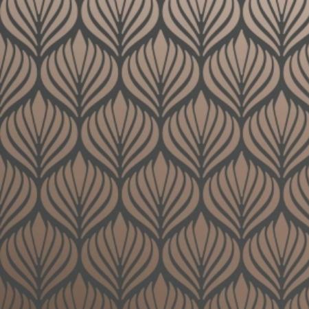 I Love Wallpaper $38.99