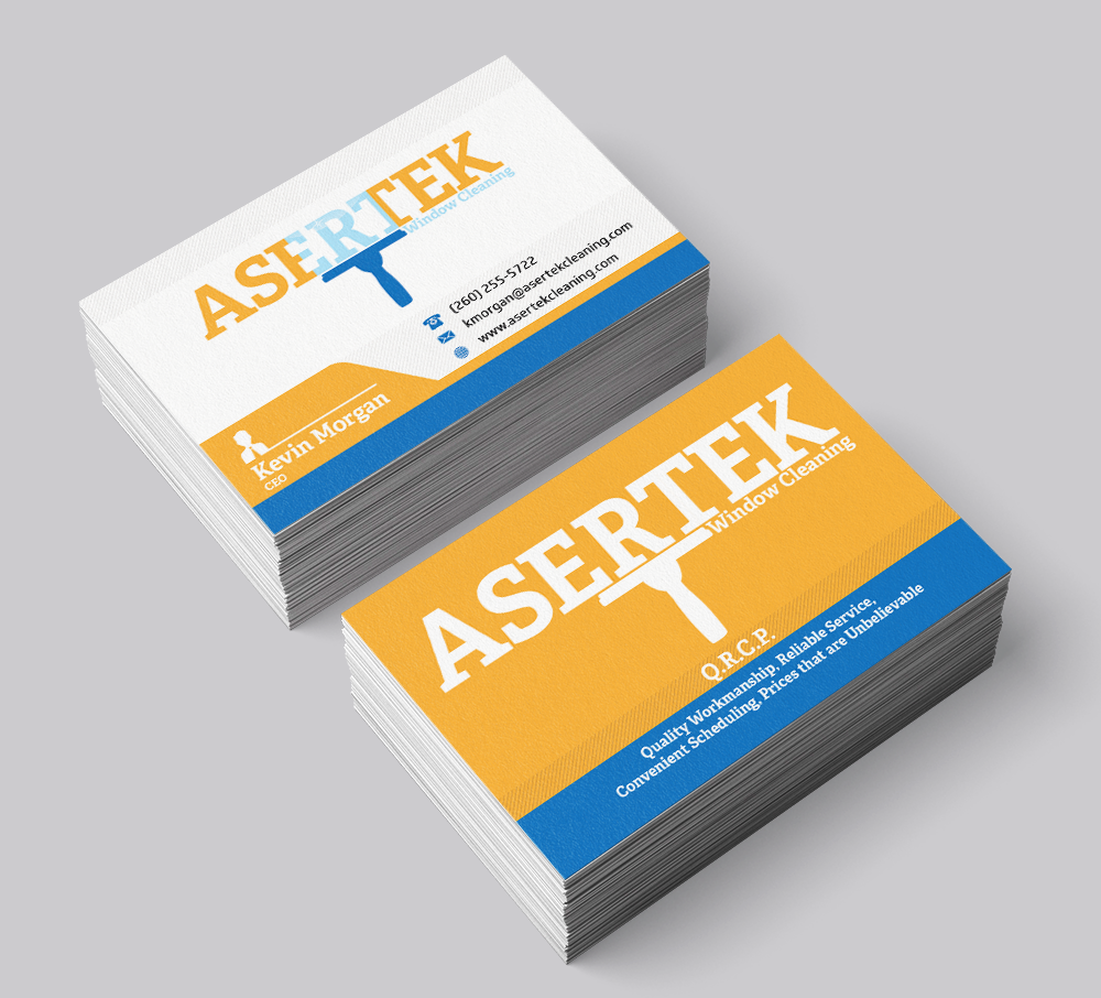 Asertek-Business-Cards.png