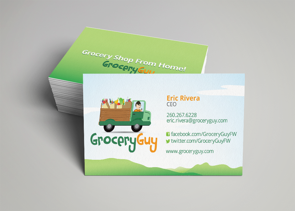 Grocery-Guy-Business-Card.png