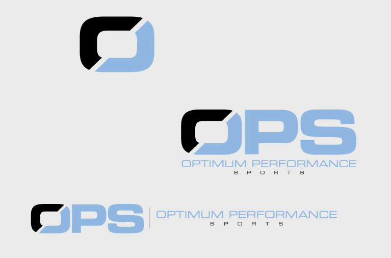 OPS-Logo1.png