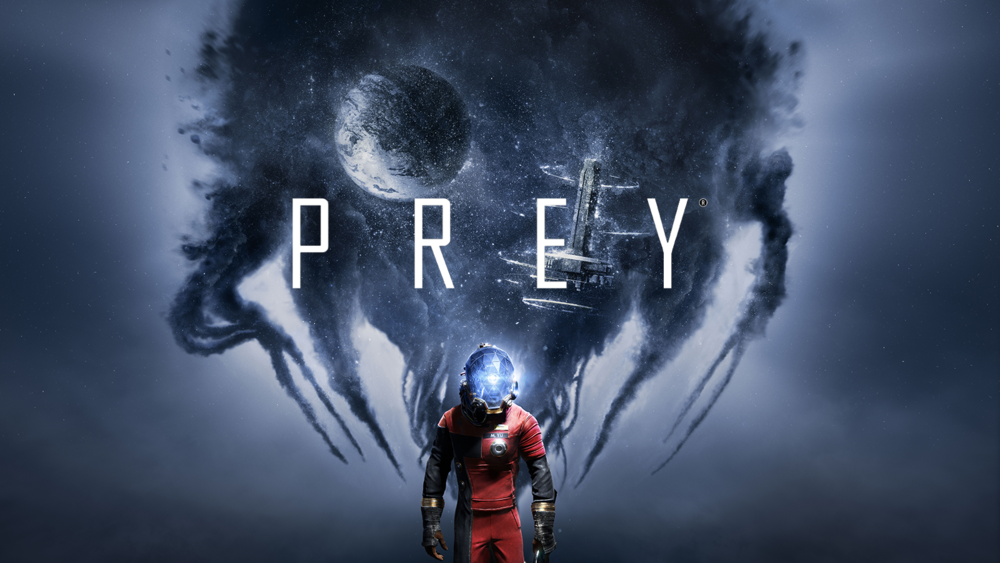prey-listing-thumb-01-ps4-us-14jun16.png