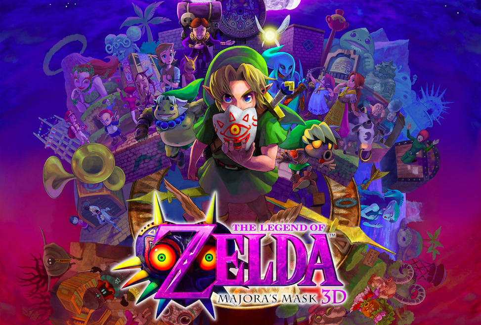 majoras-mask-3d-review.png