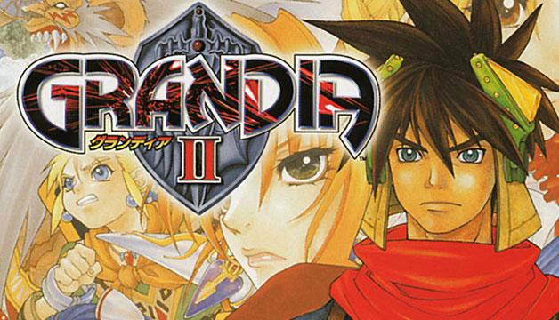 Grandia-II.jpg