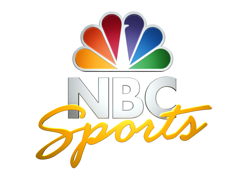 nbc-sports-logo.png