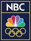 nbc-olympics-logo-060711.jpg