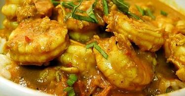 curry-shrimp.jpg