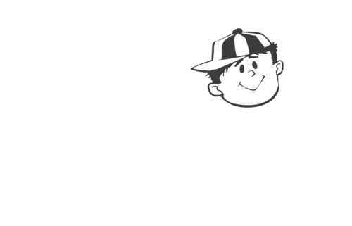 Big Boys Pizzeria | Midland Beach | Staten Island, NY | PIZZA | PASTA | HEROES | WRAPS | KIDS MENU | CATERING