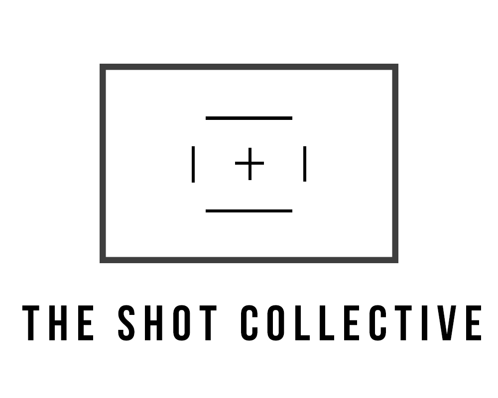 The Shot Collective