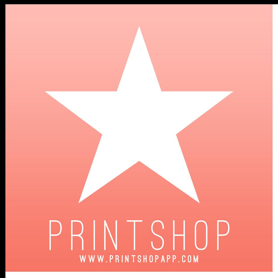 PrintShop App_Badge Color.png