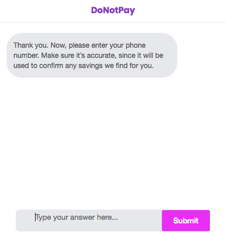 DoNotPay Step 2.png