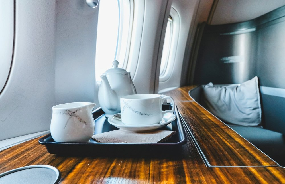 Cathay Pacific First Class Tea.jpeg