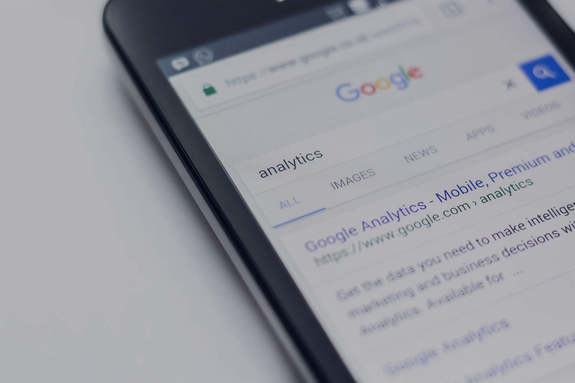 SEO Services | Search Engine Optimization Management