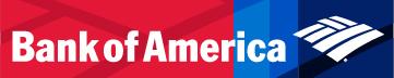 Bank of America Logo new.jpg