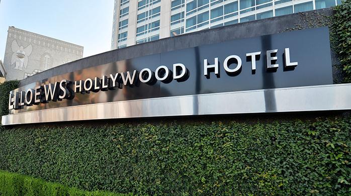 Loews Hollywood Hotel.jpg