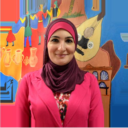Linda-Sarsour-headshot-circle.png