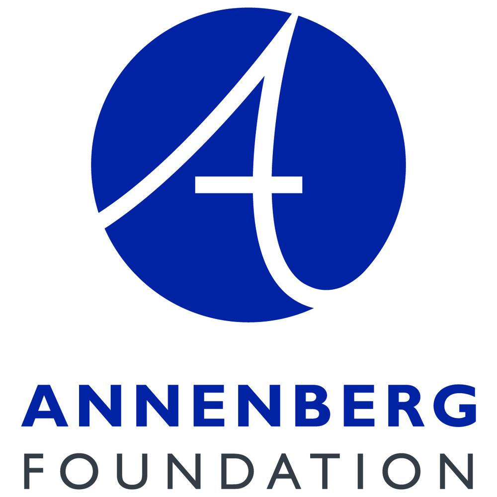 Annenberg 2016 logo-1.jpg