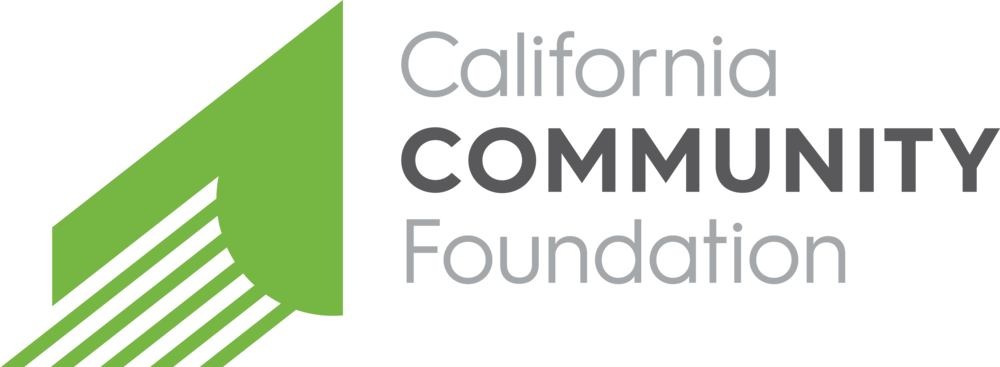 New California Community Foundation logo.png