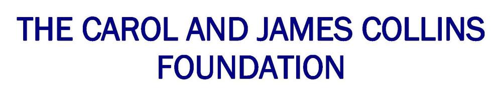Carol and James Collins Foundation Logo.jpg