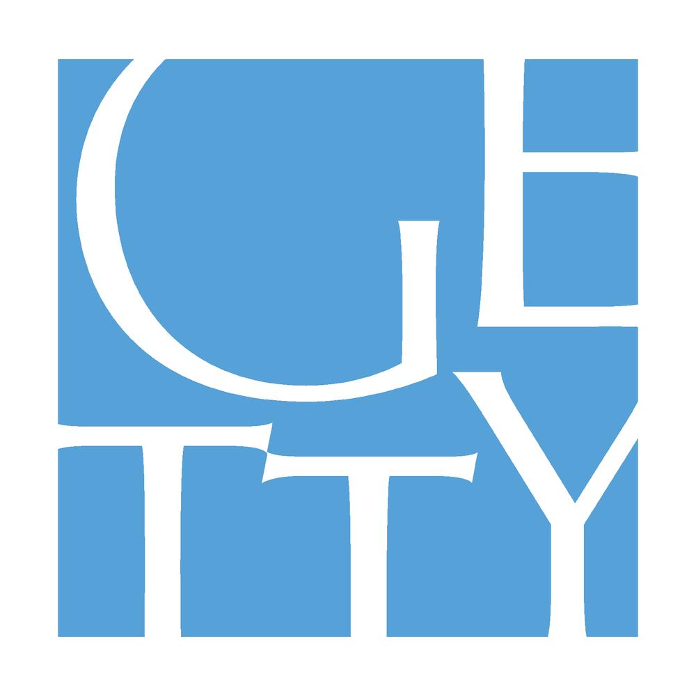 getty_logo_og1.png