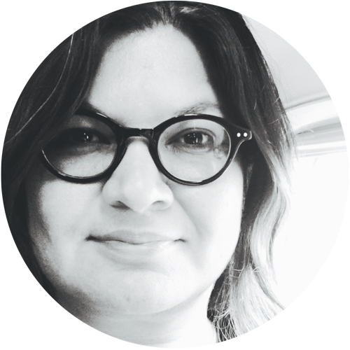 Surina Khan Chief Executive Officer, Women's Foundation of California