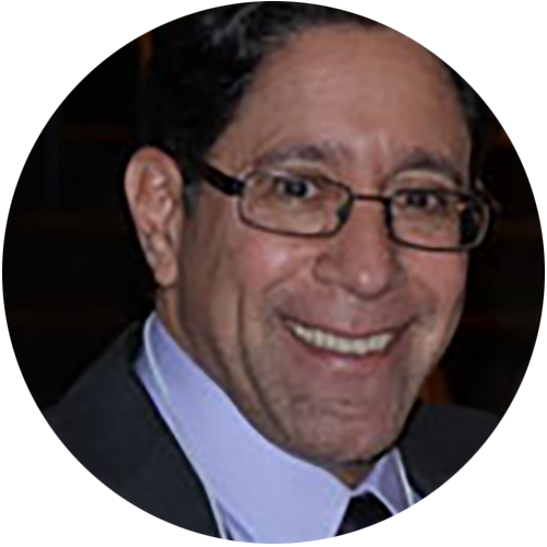 Dan Petegorsky Senior Fellow, National Committee for Responsive Philanthropy