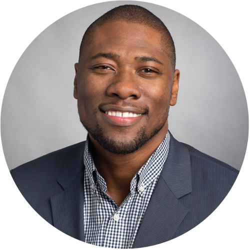 Ryan J. Smith Executive Director, The Education Trust–West