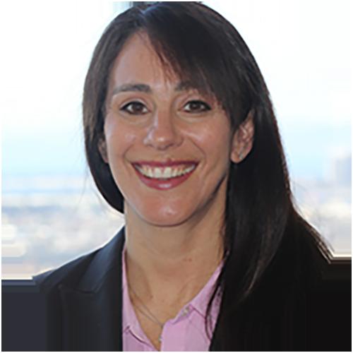 Pamela Schwartz Director, Program Evaluation, Kaiser Permanente