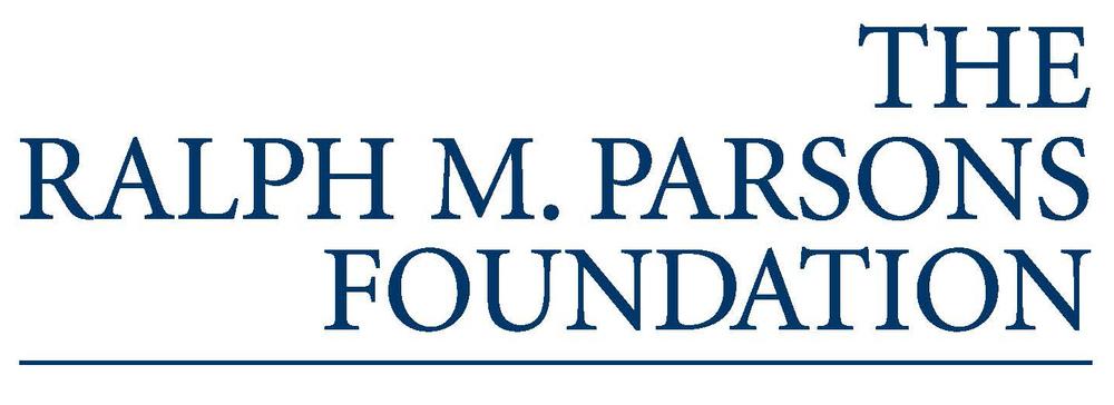 Parsons-Logo_R1.jpg