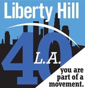Liberty-Hill-Foundation-logo-2016.png
