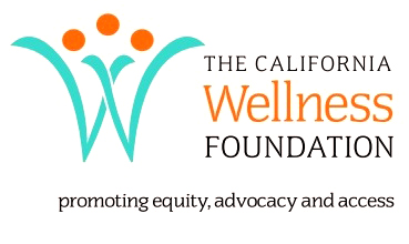 TCWF New Logo jpeg.jpg