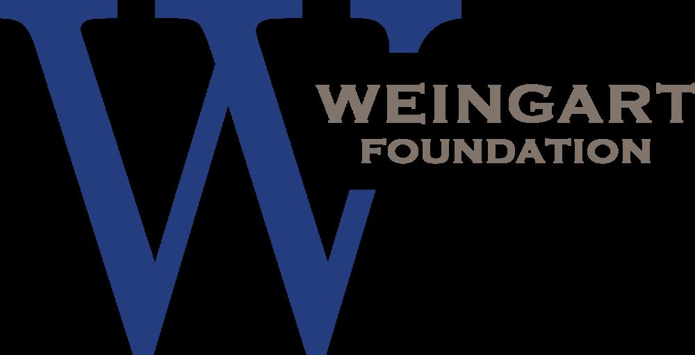 Weingart-2C-Large.png