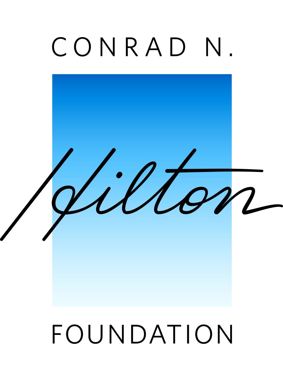 Conrad N. Hilton Foundation 2015 logo.jpg