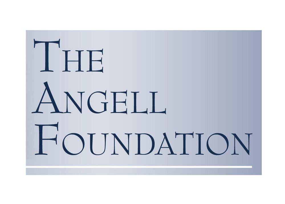 Angell Foundation logo.jpg