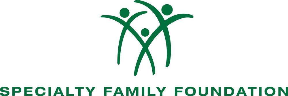 Specialty Family Foundation logo.jpg