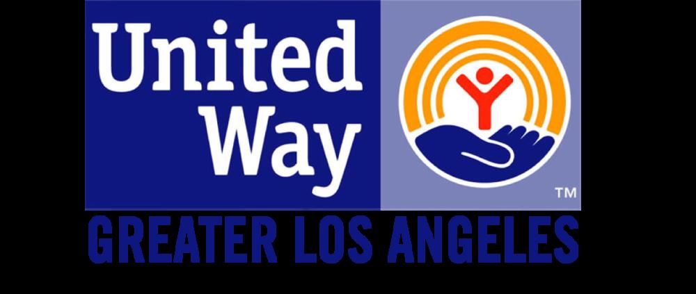 United Way LA logo.png